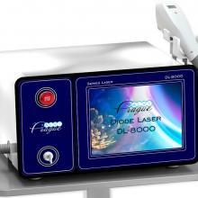 Диодный лазер DL-8000