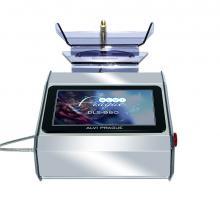 Лазер для удаления сосудов DLS-980