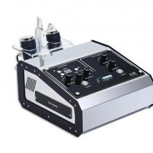 Аппарат ультразвуковой терапии S-03 (2 в 1)