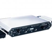 Аппарат электроэпиляции и электрокоагуляции T-18